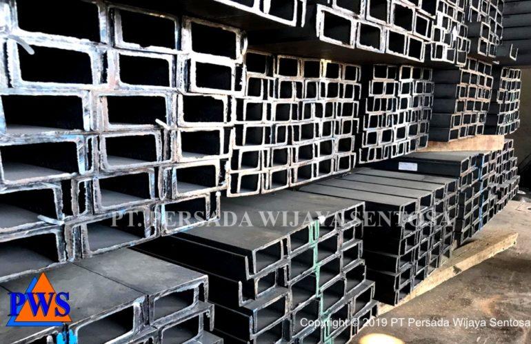 surabaya Archives - PT Persada Wijaya Sentosa